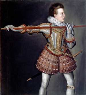 Oliver-Isaac-Portrait-of-Henry-Prince-of-Wales-c1612-oil-on-canvas-Dulwich-Picture-Gallery-London