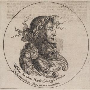 Anonymous-print-Netherlands-Caricature-of-William-III-as-Mars-1672-engraving-(school-of-Romeyn-de-Hooghe)-Teylers-Museum-Haarlem-square