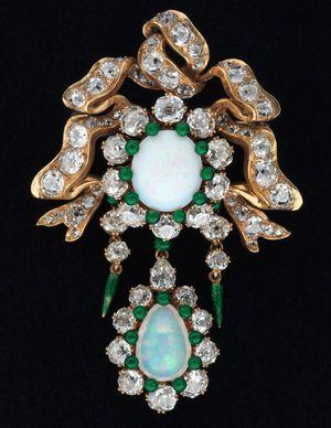 Opal-brooch-circa-1885