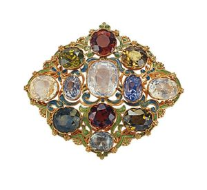 Tiffany-Brooch-ca.1900