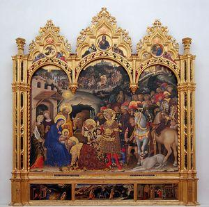 0Fabriano-Gentile-da-Adoration-Magi-1423