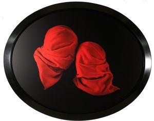 Charlesworth-Sarah-Red-Veils