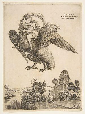 Campagnola-Giulio-Ganymede-c1500-05
