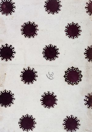 Spitalfields-fabric-design-1720-V&A-1