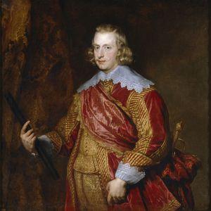 Van-Dyck-Anthony-Cardinal-Infante-Fernando-de-Austria-c1634-Prado
