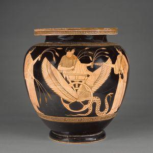 Greek-Attic-footed-dinos-Triptolemos-departure-c470-BC-Getty