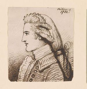 West-Benjamin-Fashion-of-1782-drawing-Morgan