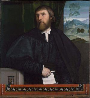 Moretto-da-Brescia-Portrait-of-a-Man-c1520-25-Met