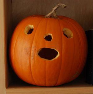 Mabel-2015-Oct-pumpkin-Bridget