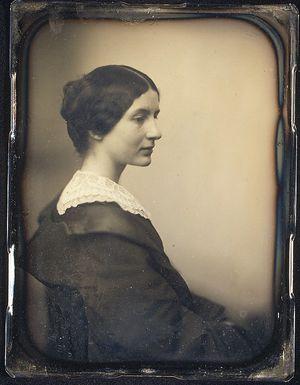 Southworth-Albert-Sands-Mrs-James-Fields-1861-daguerrotype-Met