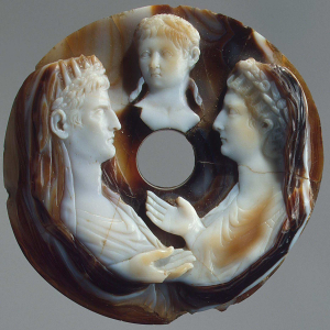 0-Rome-Cameo-Augustus-Livia-Young-Nero-c50-AD-sardonyx-Hermitage