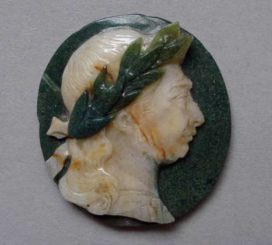 Brown-William-Cameo-George-III-c1800-onyx-British-Museum-England