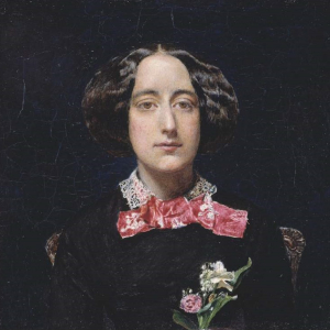Millais-John-Everett-Mrs-Coventry-Patmore-1851-oil-on-panel-Fitzwilliam-Museum-Cambridge