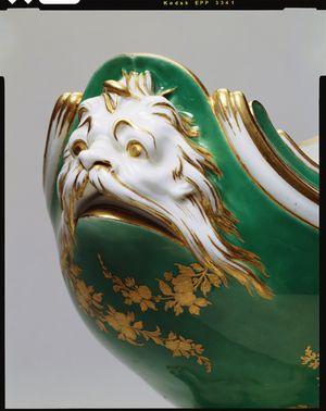 Sevres-Cuvette à masques-side-1757-58