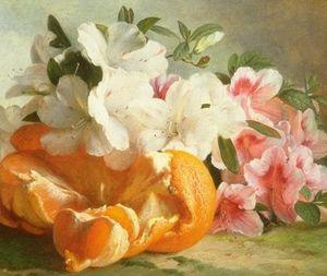 AARoyal-Gronland-Theude-Azaleas-and-Orange-1860C