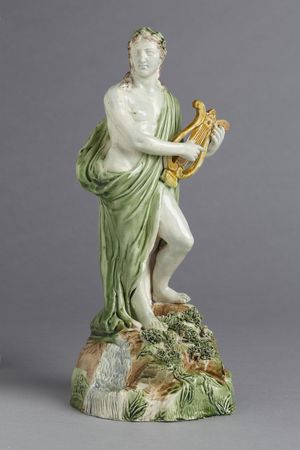 Apollo-Pottery-by-Ralph-Wood-c1782-95