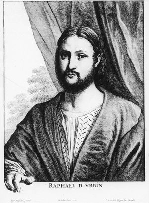 Hollar-Wenceslaus-engraving-Raphael-1651