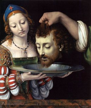 Solari-Andrea-Salome-with-the-Head-of-John-the-Baptist-1506-07