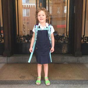 Mabel-2015-kindergarten