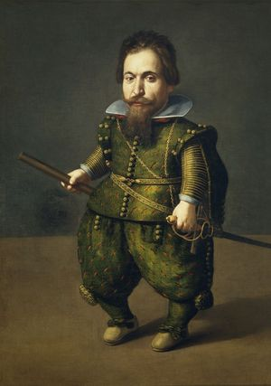Van-der-Hamen-Juan-Retrato-de-Enano-c1625-Prado