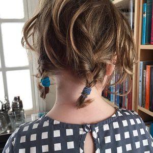 Mabel-2015-Oct-braids