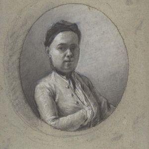 Nazari-Bartolommeo-Portrait-of-a-Man-in-a-Cap-18c-Met-Square