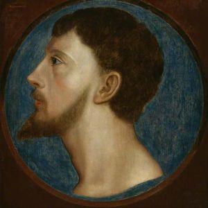 Anonymous-Sir-Thomas-Wyatt-c1550-NPG-Square