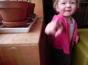 Mabel0-2012-1-20-c