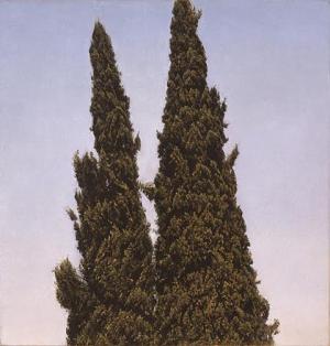 Israel Hershberg