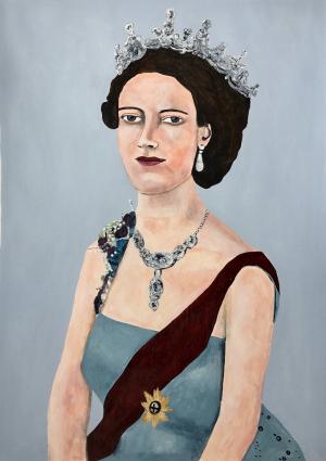 Isabella-Di-Sclafani