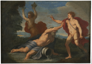 Costanzi-Placido-attributed-Apollo-and-Daphne-before-1759-oil-on-canvas-Nationalmuseum-Stockholm