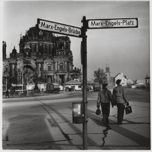 McCullin-Don-East-Berlin-1961-gelatin-silver-print-Tate