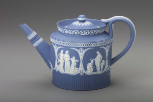 Adams-William-Teapot-c1780-90-jasperware-designed-by-John-Flaxman-Museum-of-Fine-Arts-Boston