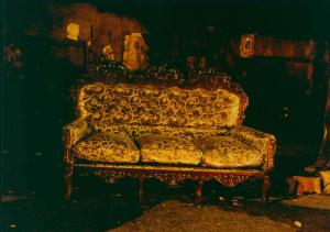 Luxemburg-Rut-Blees-The-Libertine-Sofa-2003-chromogenic-print-on-paper-mounted-on-aluminum-Tate