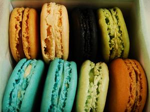 Macarons_bright