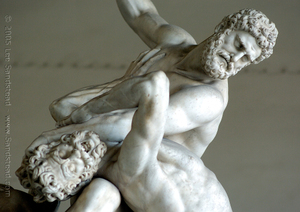 Giambologna_hercules_and_the_cent_2