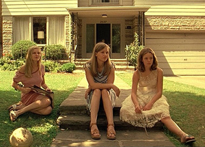 Virgin_suicides_stoop