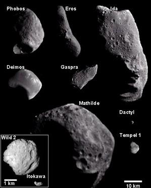 Asteroids_sullivan
